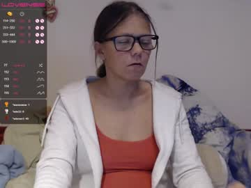 [12-01-21] misty1980 show with cum from Chaturbate.com