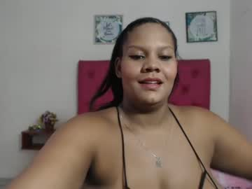 [17-01-21] rosenoir99 webcam record private XXX show from Chaturbate