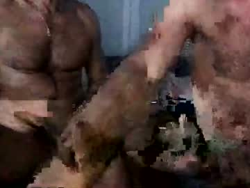 [13-08-20] bobfel7884 webcam private sex video