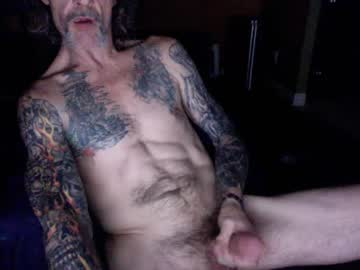 [12-09-20] 123pickle webcam private sex show from Chaturbate