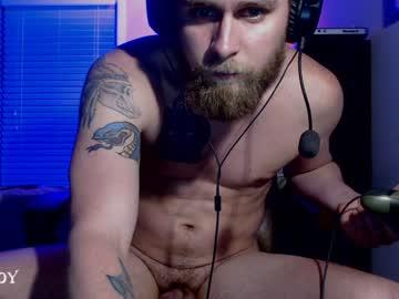 [08-04-20] cowboy_queso record webcam show