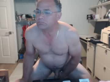 [05-04-21] twopeopleinlove record cam show from Chaturbate.com
