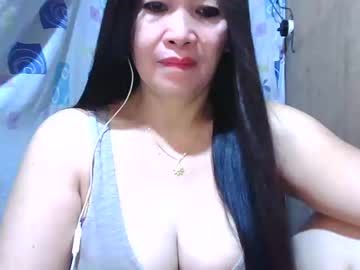 [18-08-21] ahayatti webcam video with toys from Chaturbate