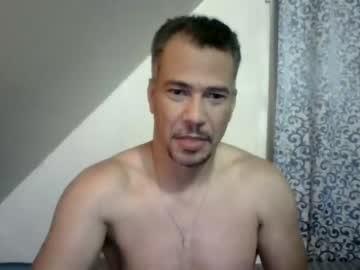 [21-06-21] dominicanorico chaturbate webcam record public show video