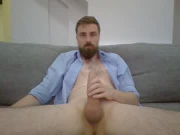 [25-03-21] mickara webcam blowjob show from Chaturbate
