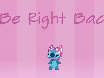 [30-08-21] cute_rosy webcam record premium show video from Chaturbate