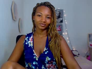 [19-01-21] molly_bella video with toys from Chaturbate