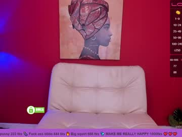 [18-09-20] _fiorella__ webcam video with dildo from Chaturbate