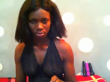 [08-03-21] ebony_honey chaturbate xxx