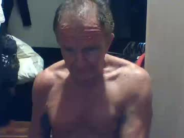[18-08-20] rickdon44 webcam record public show video from Chaturbate