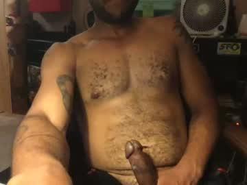 [27-05-20] djda83 private XXX video