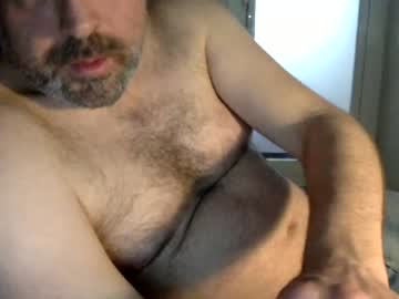 [13-03-21] jim_dick record cam video from Chaturbate.com