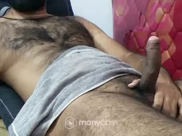 [22-08-20] piyushmm95 webcam record private show from Chaturbate