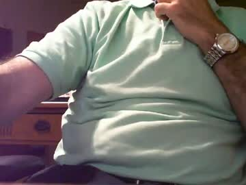 [24-09-20] charle79 private XXX video from Chaturbate.com