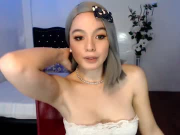 [21-05-20] goddessofangel record private XXX show from Chaturbate