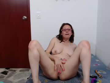 [08-06-20] sweet_pinkie_pie webcam private XXX show from Chaturbate