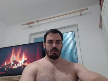 [30-03-20] hotmanhotman93 webcam