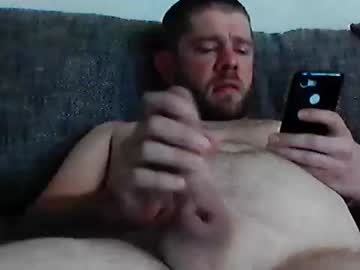 [25-02-21] hotcocknyc webcam record show with cum from Chaturbate.com
