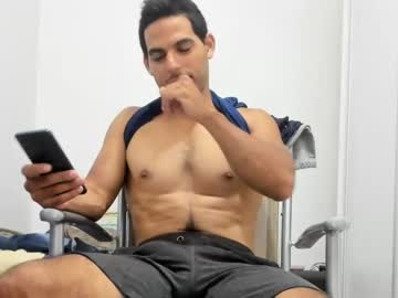[01-06-21] sordd60000 record blowjob video from Chaturbate.com
