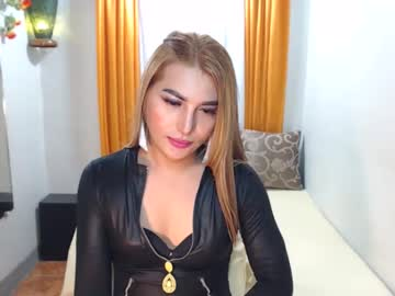 [06-04-21] sweet_ivy69 private show from Chaturbate.com