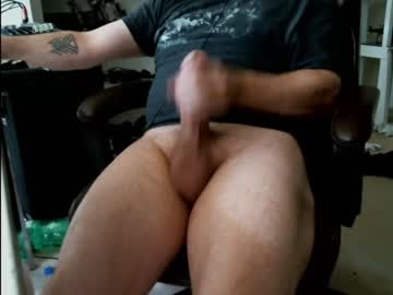 [15-07-21] thegonzodr webcam private XXX video from Chaturbate.com