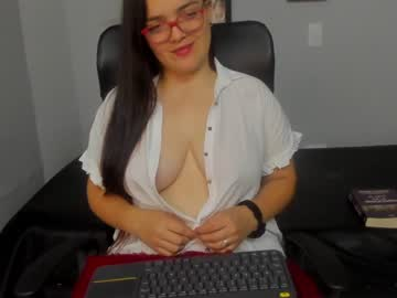 [12-08-21] amy_boobs_ webcam show from Chaturbate.com