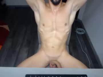 [01-06-20] masterkingofmuscle chaturbate webcam private sex show