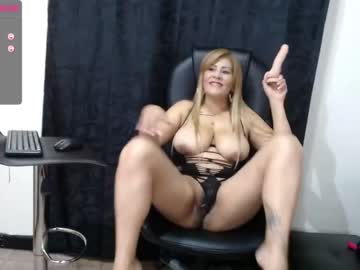 [26-08-20] esperanza_miller webcam private from Chaturbate