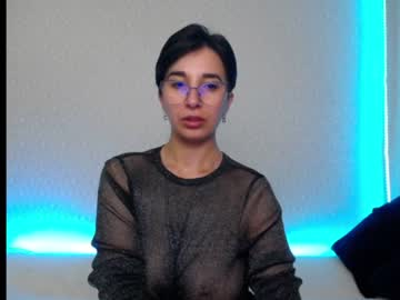 [13-06-21] lady_milka_ chaturbate webcam show with cum