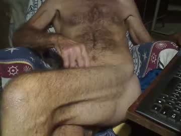 [10-09-21] analplay56 webcam record blowjob show from Chaturbate.com