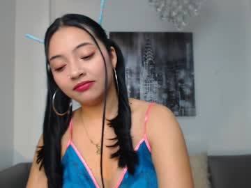 [01-06-20] chelseacox_ private sex video