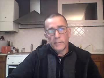 [04-01-21] stephane66300 webcam private XXX show