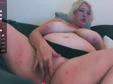 [15-06-21] squitykitten record private show video from Chaturbate.com