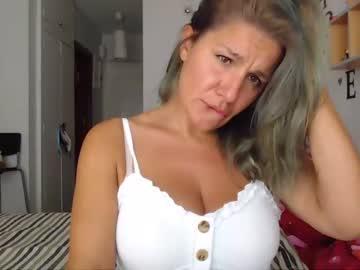 [23-09-20] nancyidol record private sex show from Chaturbate.com