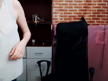 [07-05-20] melanitix record cam video from Chaturbate