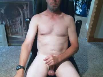 [10-06-20] royvaden webcam private sex video from Chaturbate.com