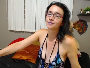 [02-03-20] blackat23 chaturbate webcam private XXX video