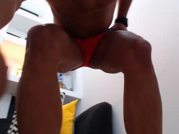 [11-01-20] logan_waynee webcam record video from Chaturbate.com