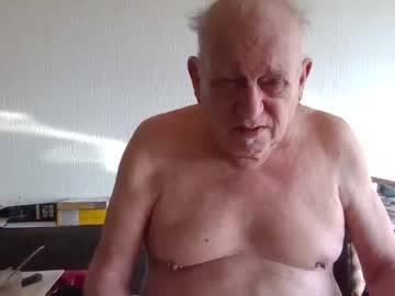 [02-03-21] johan1948 chaturbate webcam video with dildo