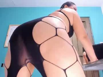 [06-01-20] ingritbitch private XXX video from Chaturbate.com