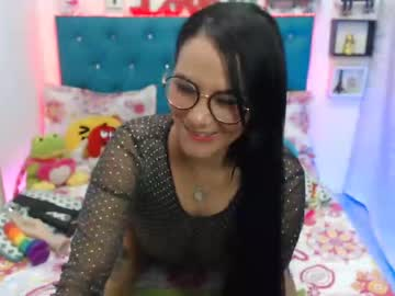 [24-01-21] pussy_love2 chaturbate toying