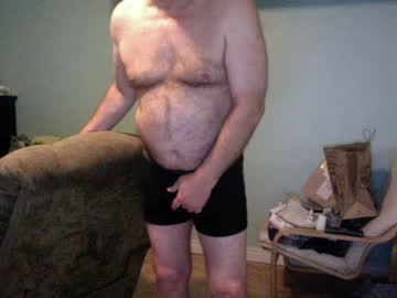 [05-12-20] watchmeexplode webcam private show from Chaturbate
