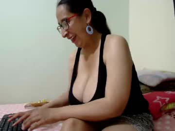 [10-01-21] sweet_waist44 private XXX video from Chaturbate