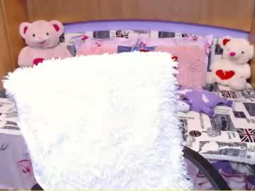 [14-01-20] joyfuluntamed webcam record