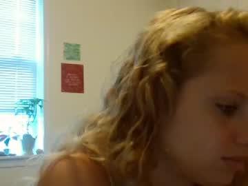 [23-05-20] blonde_barbiexo video with dildo