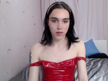 [22-04-21] loise_maximoff chaturbate webcam record blowjob video