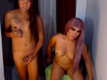 [08-04-21] mistressalwina4u webcam record show with cum from Chaturbate.com
