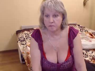 [26-02-21] spicypleasure blowjob video from Chaturbate.com