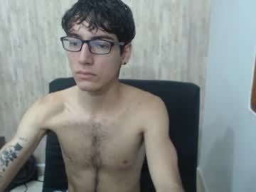 [24-08-21] gust_xxx webcam record public show from Chaturbate.com