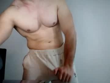 [18-09-20] 007blondguyxx chaturbate webcam premium show video